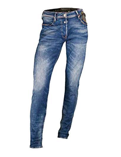 jeans japan rags d'occasion