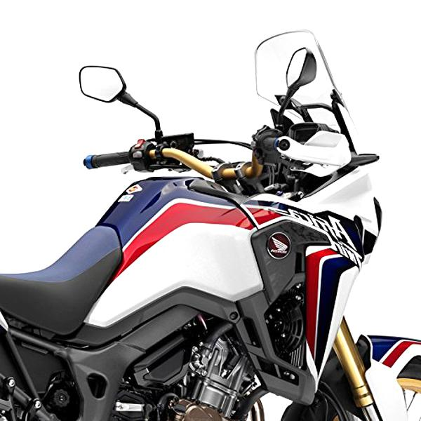 tapis reservoir africa twin d'occasion