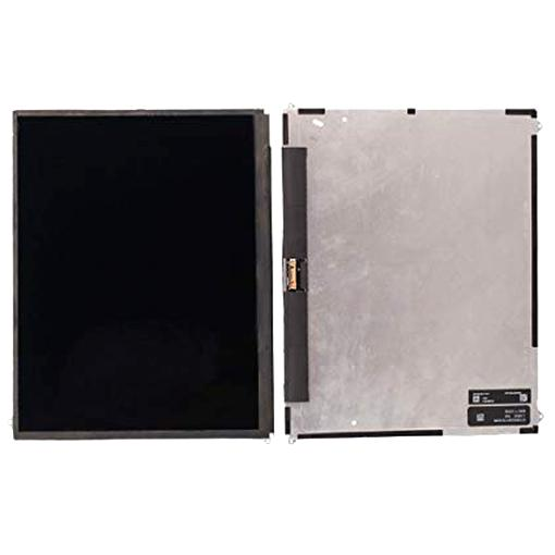 lcd ipad 2 d'occasion