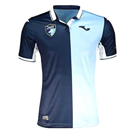 maillot havre d'occasion
