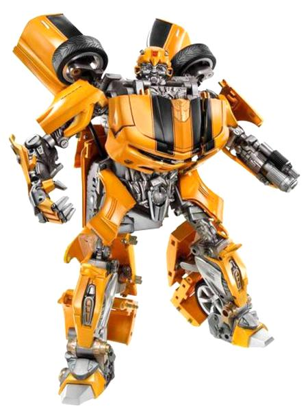 hasbro transformers d'occasion