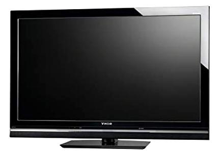 sony 82 cm kdl d'occasion