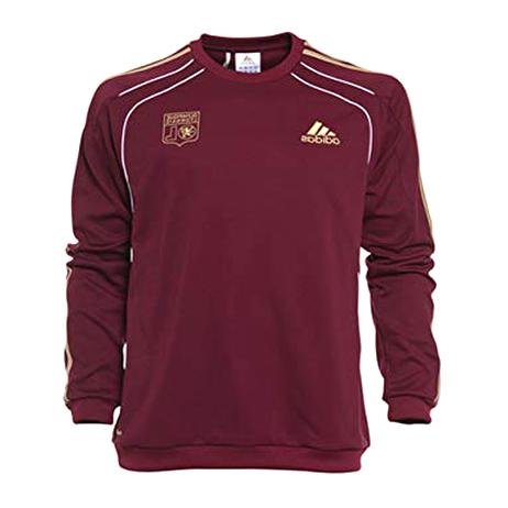 Sweat Ol d'occasion | Plus que 3 à 75%