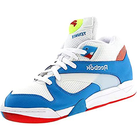Reebok Pump Court Victory d'occasion