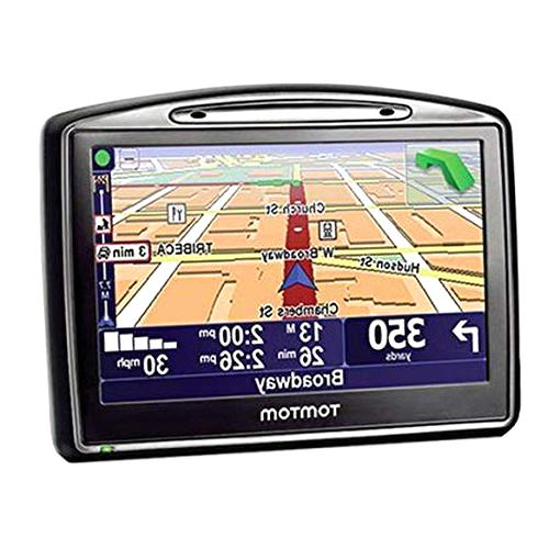 gps tomtom 930 d'occasion