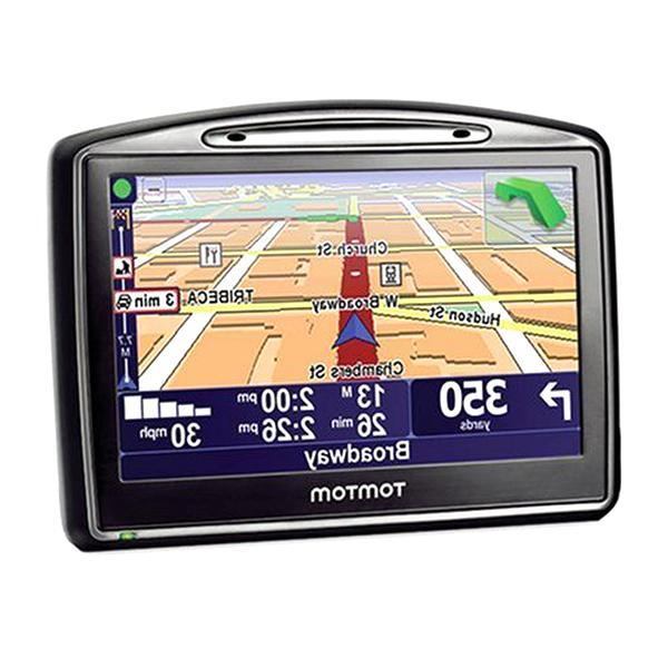 tomtom go 930 d'occasion