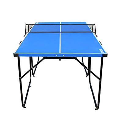 tennis table d'occasion