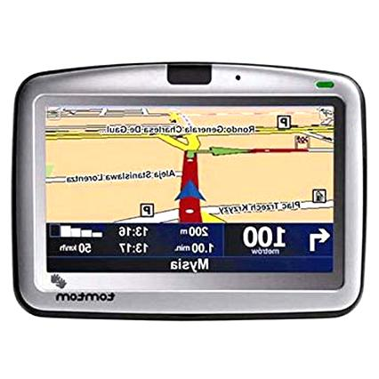 tomtom go 910 d'occasion