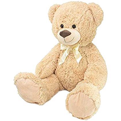 teddy xxl d'occasion