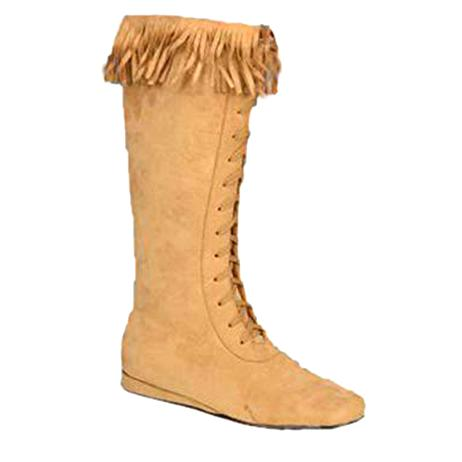 indian boots d'occasion
