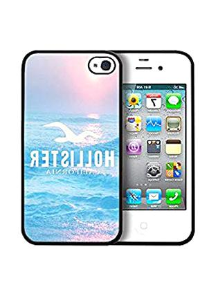 coque iphone 6 silicone hollister