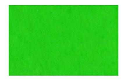 autocollant vert d'occasion