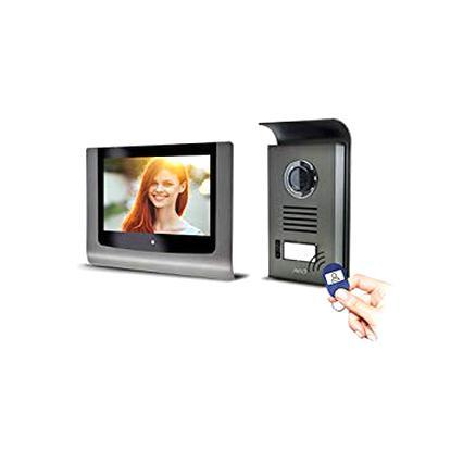 Extel Visiophone Doccasion Plus Que 4 à 70