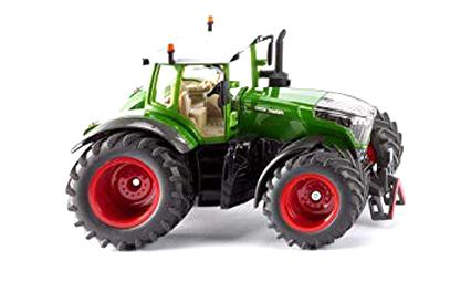 tracteur siku fendt d'occasion