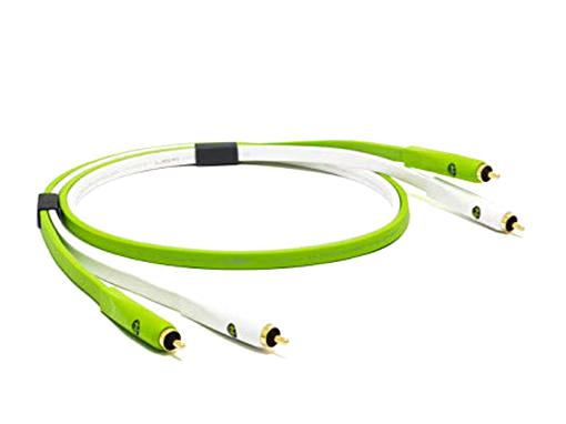 cable oyaide d'occasion