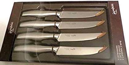 couteaux fontignac d'occasion