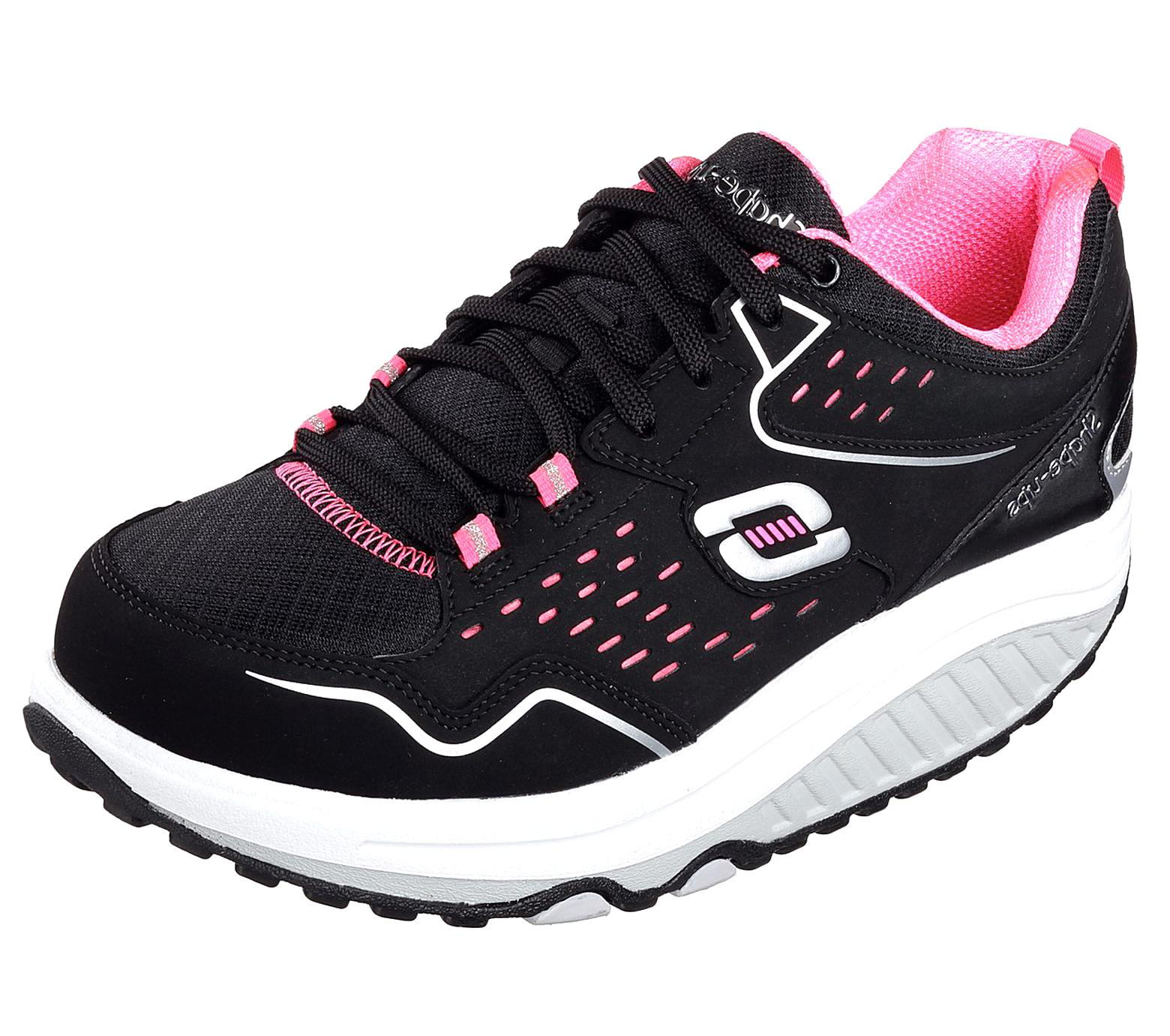 Skechers Shape Ups d'occasion