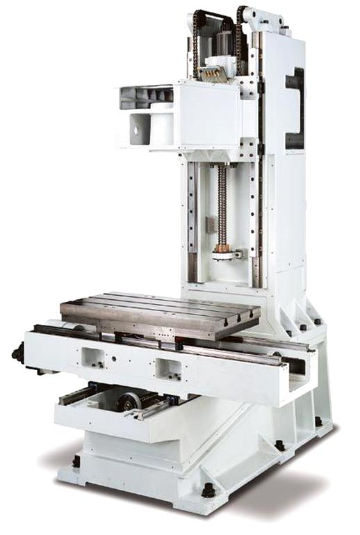 cnc chassis d'occasion