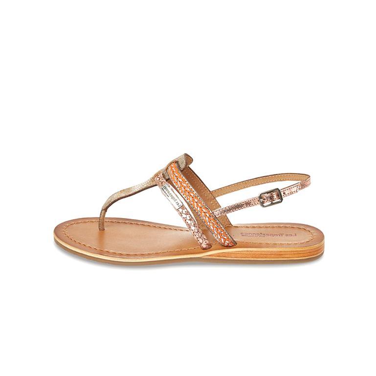 nouveau produit 8a676 4e364 Amazon Nu Pied Chaussure Du Tropéziennes 34 Pour Femme PXOkZiu