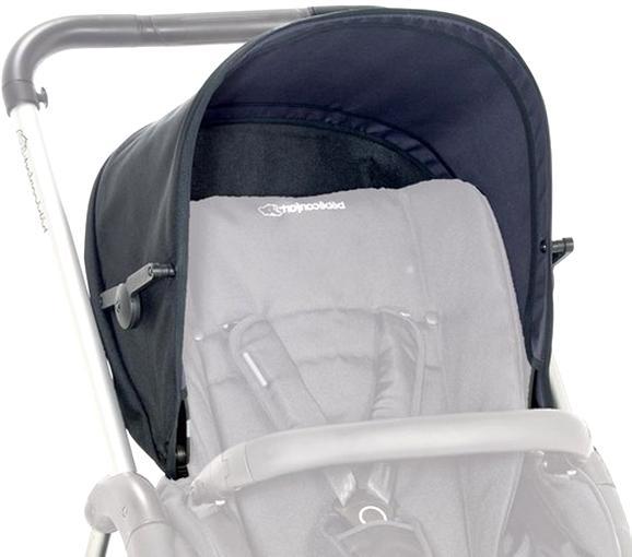 capote pour poussette bebe confort