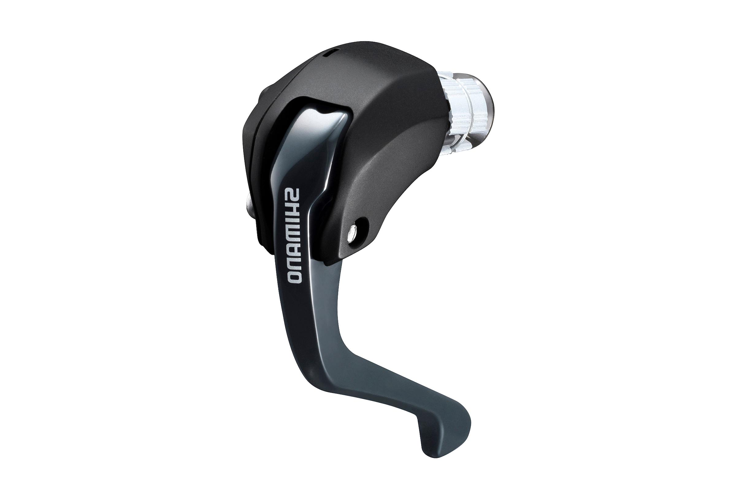 manette shimano d'occasion