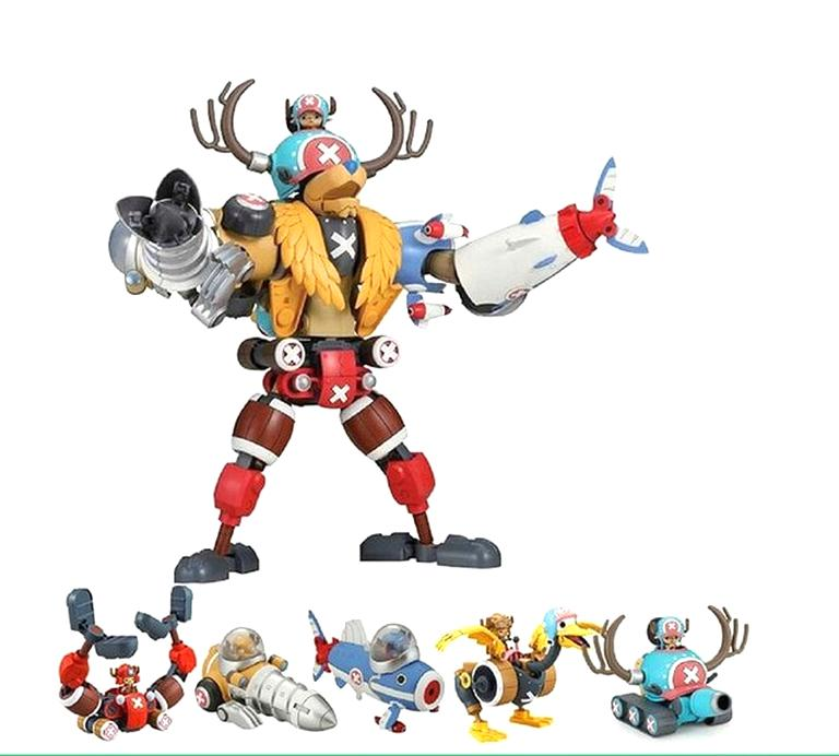 piece robot d'occasion