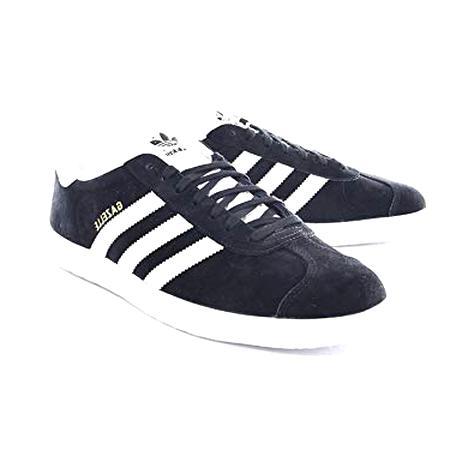 Adidas Gazelle 39 13