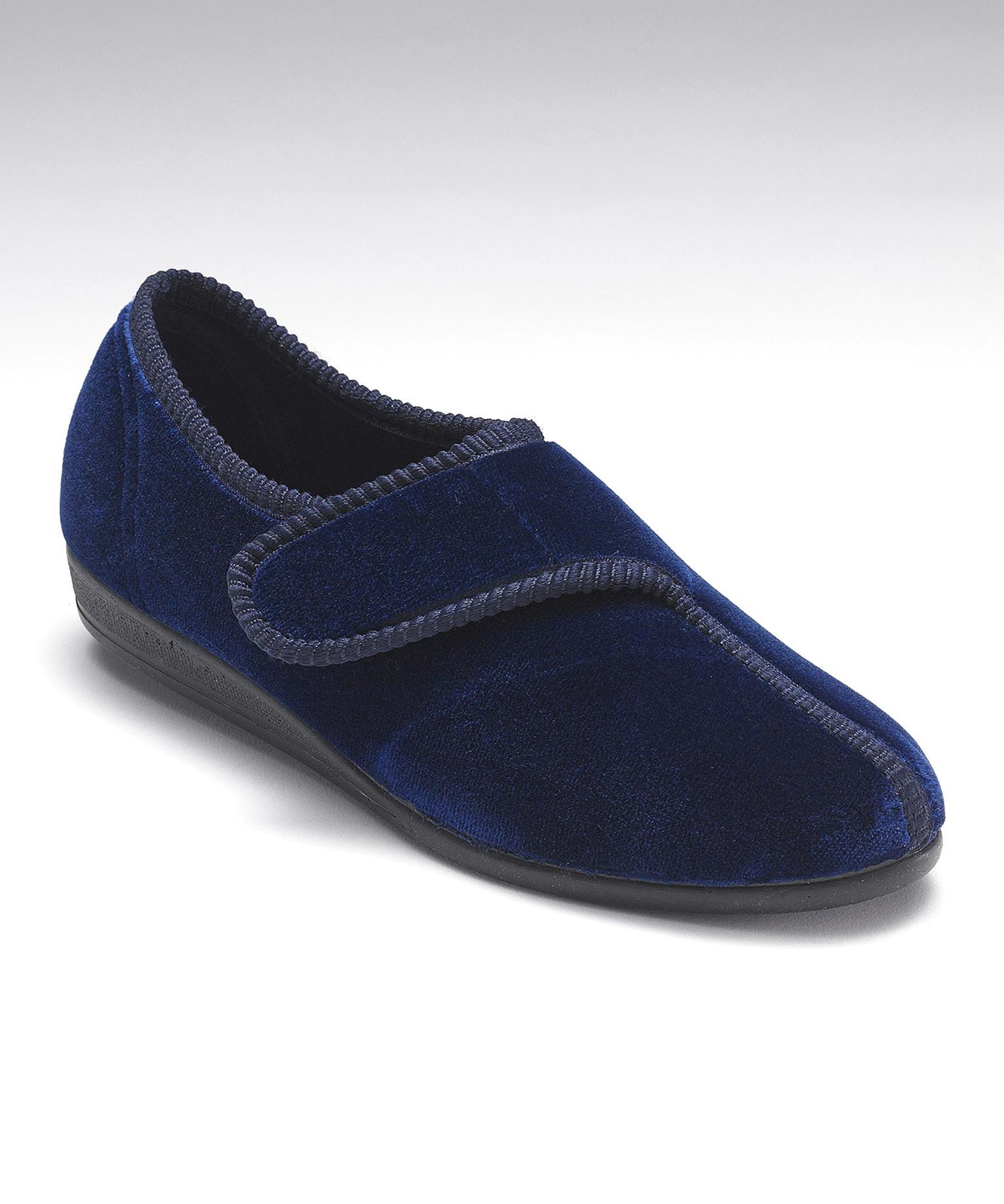 chaussons damart d'occasion