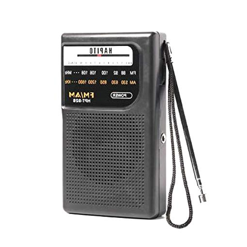 transistor radio d'occasion