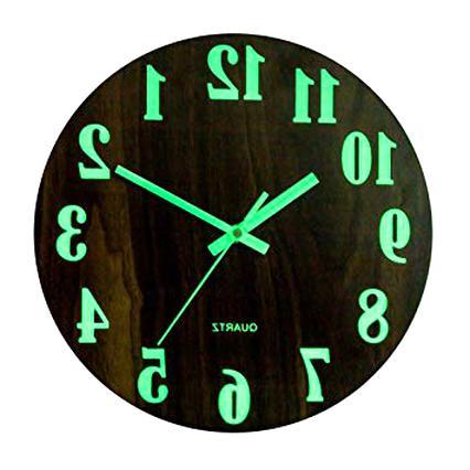 datant Seth Thomas Horloges antiques