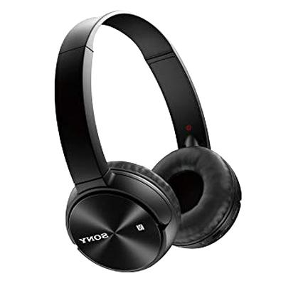 casque bluetooth sony d'occasion