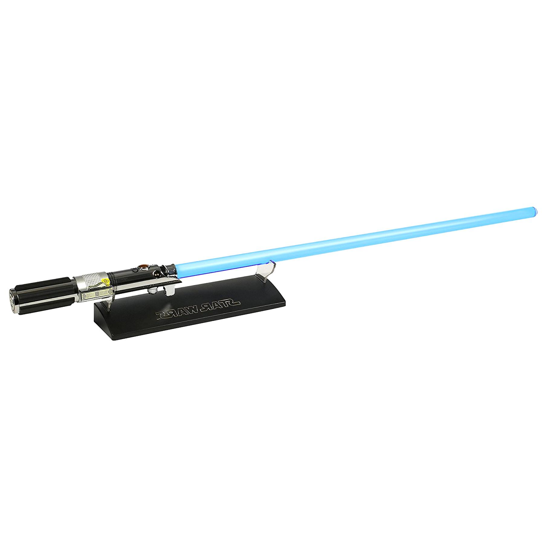 star wars force fx d'occasion