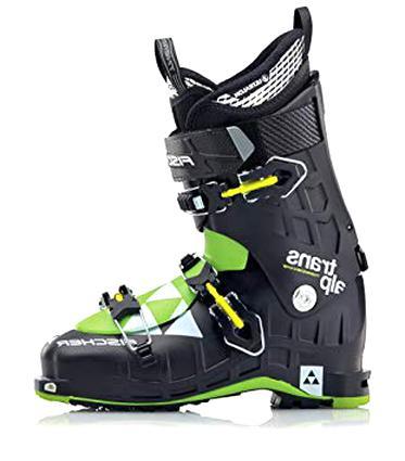 chaussure ski fischer d'occasion