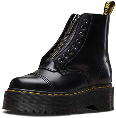 d'occasion Chaussures Doc 37 Martens d'occasion Doc Martens Martens Doc 37 Chaussures 37 7bgy6f