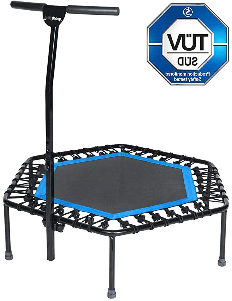 trampoline sport d'occasion