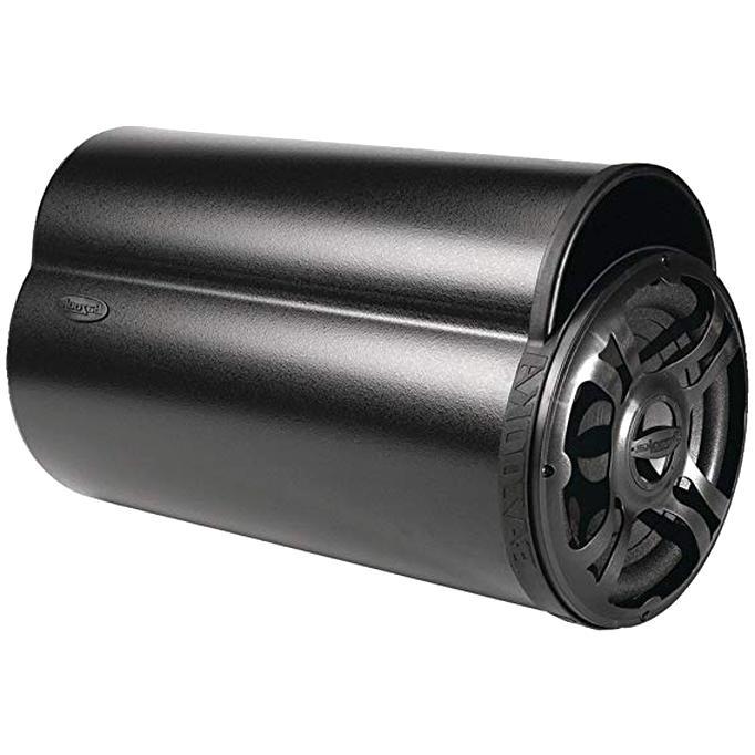 bazooka tube d'occasion