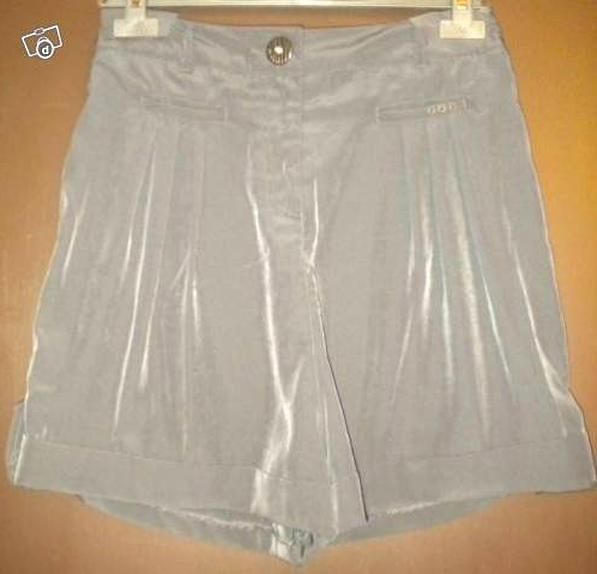 cop copine short edgar d'occasion