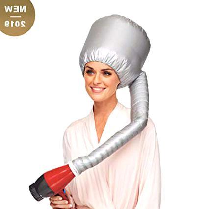 casque seche cheveux d'occasion