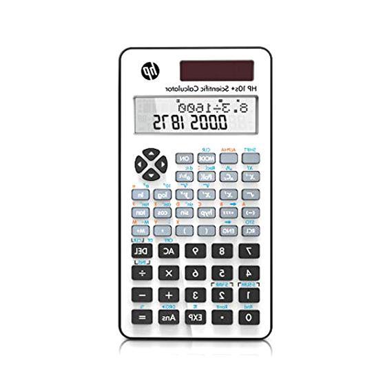 calculatrice hp d'occasion