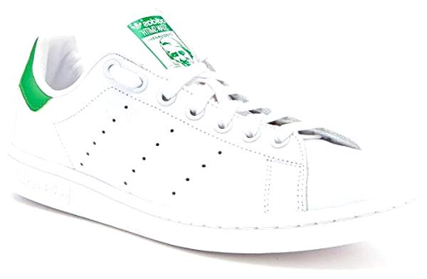 adidas stan smith 44 d'occasion