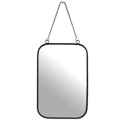 miroir chaine d'occasion