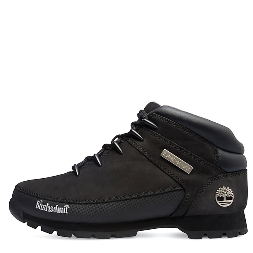 timberland homme sprint d'occasion