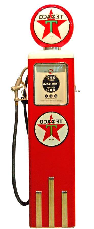 vintage pompe a essence vintage pompe essence d'occasion