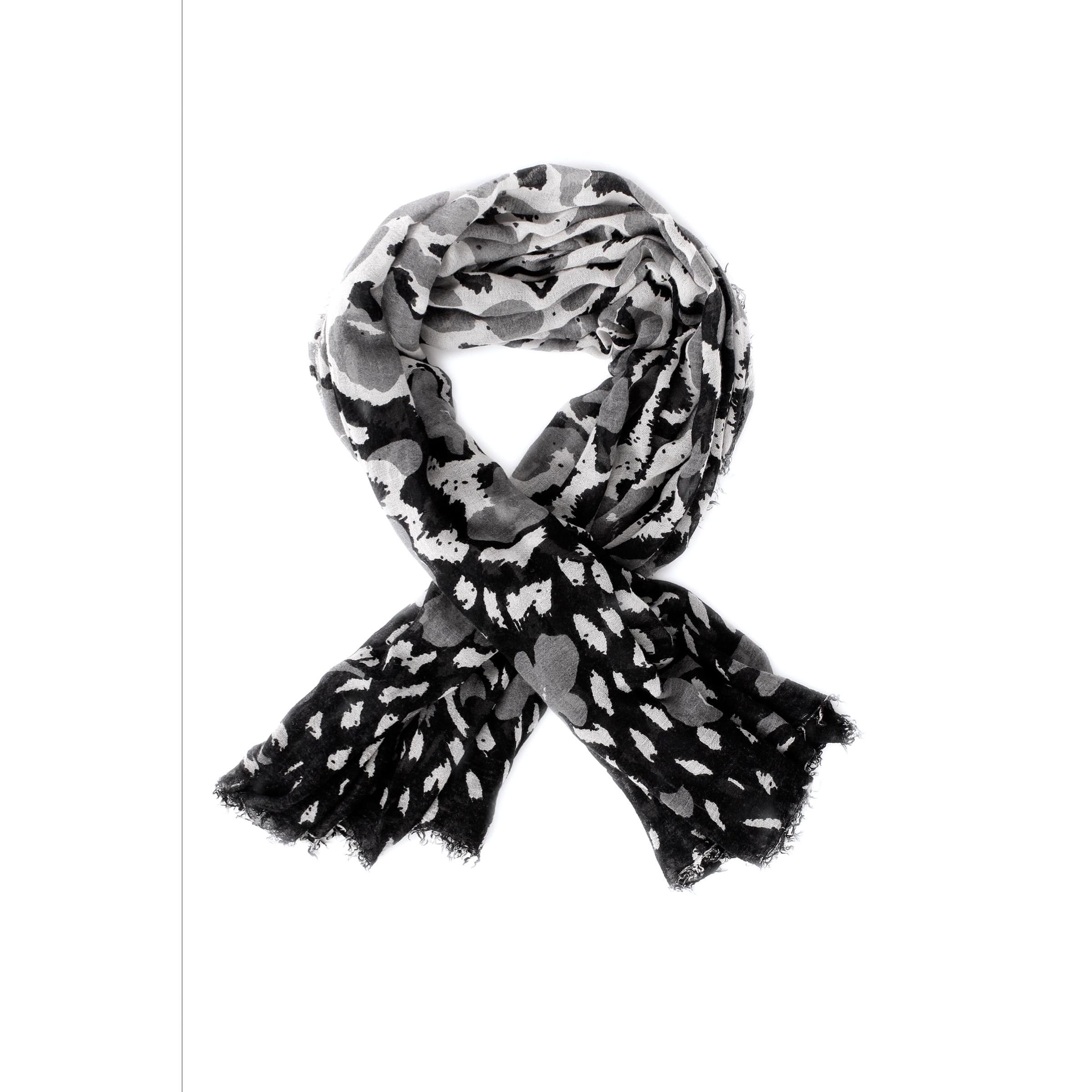 zadig voltaire foulard zadig voltaire foulard d'occasion