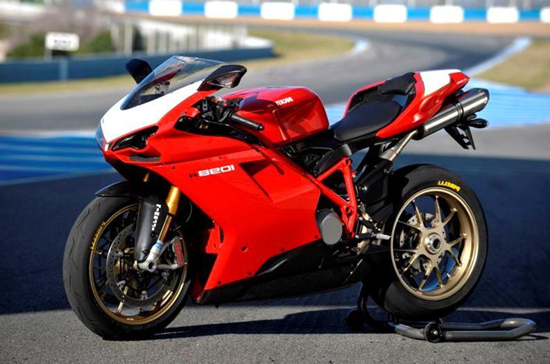 Artudatch Housse de si/ège arri/ère pour moto K-T-M 690 Duke 2013 2014 2015