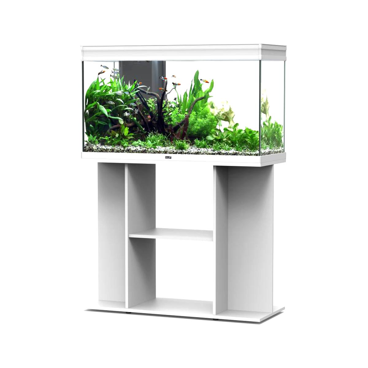 Meuble Aquarium D Occasion Plus Que 3 A 70