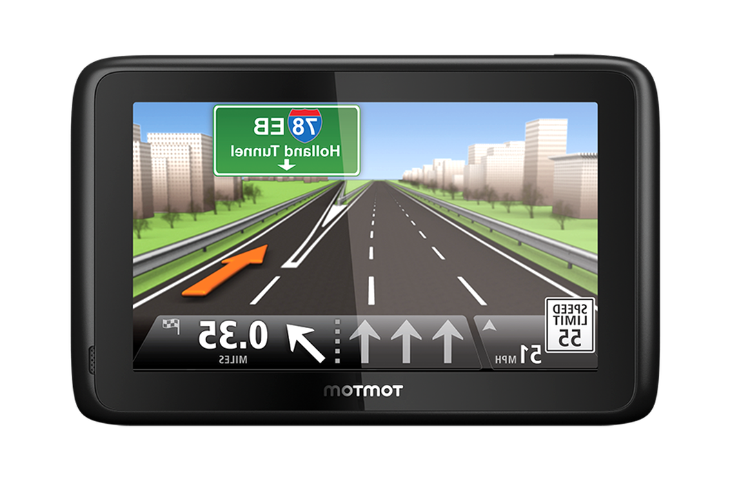 tomtom go live support d'occasion