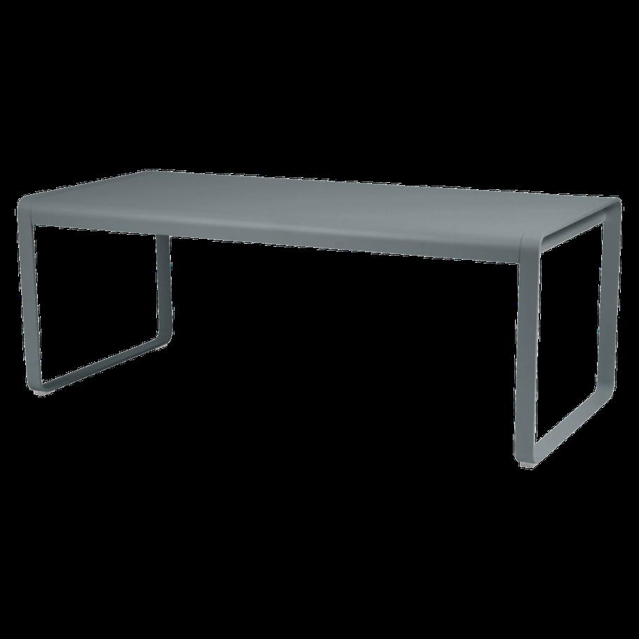 table fermob