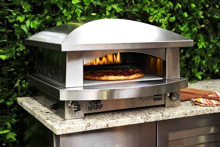 four a pizza gaz four pizza gaz d'occasion