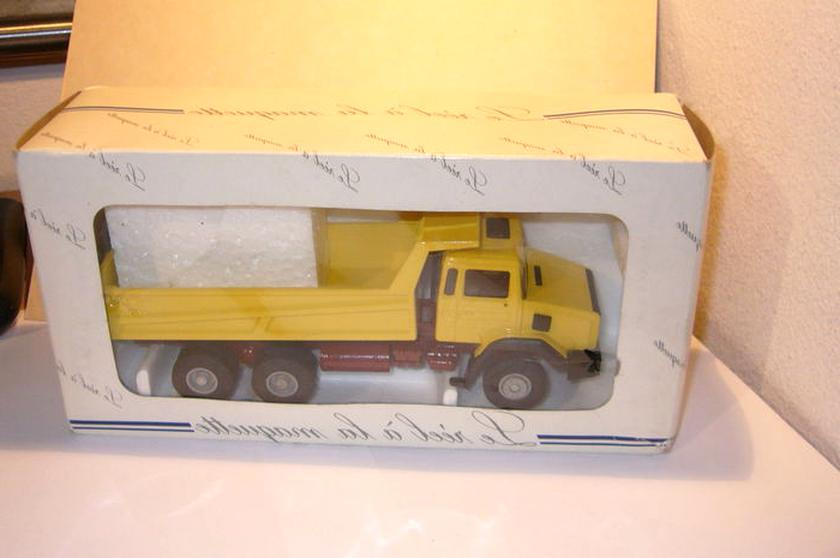 lbs renault d'occasion